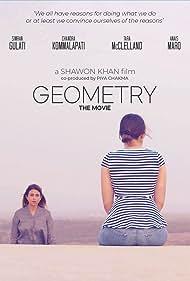 Geometry: The Movie (2020)