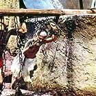 Ed Fury in Ursus nella terra di fuoco (1963)