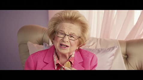 avast commercial actress