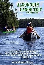 Algonquin Canoe Trip Documentary