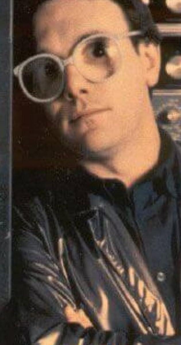 Trevor Horn - IMDb