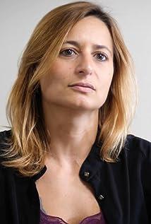 Lara Sendim Picture