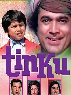 Vinod Mehra Tinku Movie