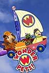 Wonder Pets! (2005)