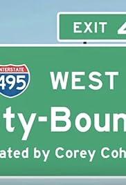 City-Bound Poster