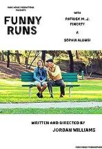 Funny Runs