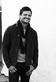 Primary photo for Bailey Chase
