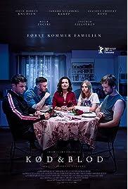 Download Kød & blod (2020) Movie