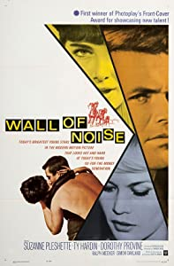 French movies 2018 download Wall of Noise [movie] [hdv