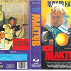 Beyond Justice (1991)