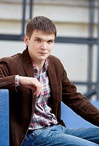 Primary photo for Aleksey Koryakov