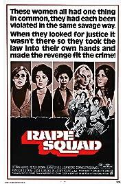Act of Vengeance (1974) filme kostenlos