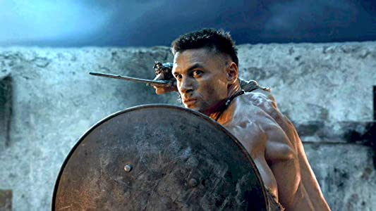 Sacramentum Gladiatorum full movie in hindi free download mp4