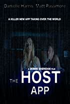 The Host App