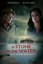A Stone in the Water