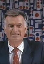 Michael Greene's primary photo