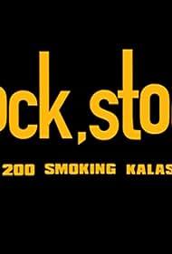 Lock, Stock... (2000)