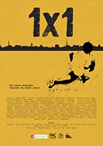 the 1x1 full movie download in hindi
