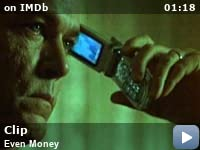 Pictures of money all over the world imdb