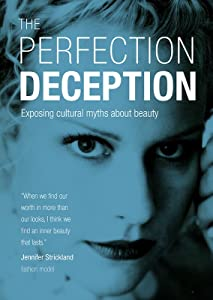 Watch top movies The Perfection Deception: Exposing Cultural Myths About Beauty [480p]