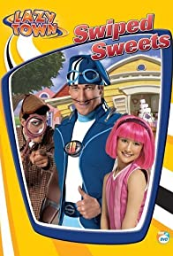 Primary photo for LazyTown Extra