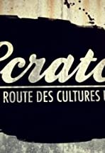 Scratch, sur la route des cultures urbaines