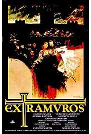##SITE## DOWNLOAD Extramuros (1991) ONLINE PUTLOCKER FREE