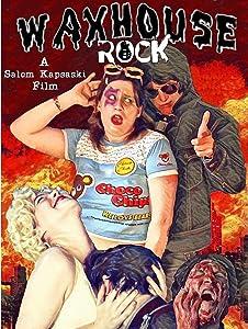 Short movies downloads Waxhouse Rock by Salem Kapsaski [360x640]