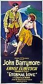 Eternal Love (1929) Poster