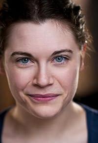 Primary photo for Emily Jane Kerr