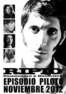 Movies torrent downloads Ripio, camionero y detective by [Ultra]