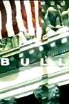 Bull (2000)