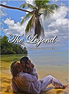 The Legend (2012)