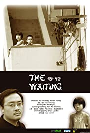 The Waiting Poster