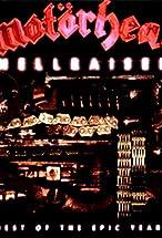 Primary image for Motörhead: Hellraiser