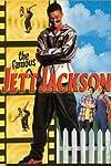 The Famous Jett Jackson (1998)