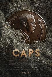 Caps Poster