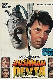 Download Dushman Devta (1991) Movie