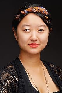Li Lu Picture