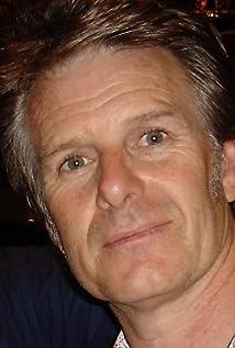 Stephen Kearney Picture