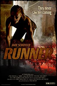 the Runner download