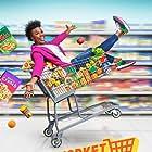 Supermarket Sweep (2020)