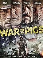 Marcas da Guerra