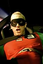 Primary image for Eminem: Without Me