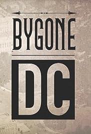 Bygone DC