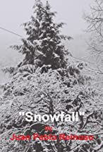 Primary image for Snowfall