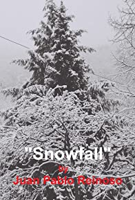 Primary photo for Snowfall