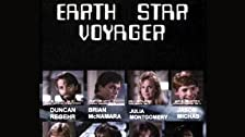 Earth Star Voyager: Part 1