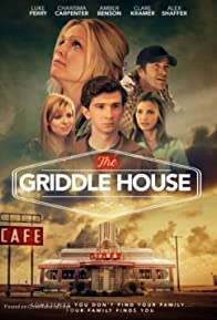 Primary photo for The Griddle House