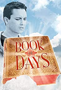 Primary photo for Book of Days